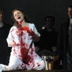 Lucia di Lamermermoor, Mad Scene