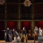 Don Giovanni, Met Opera