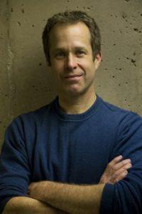 Brian Staufenbiel, Das Rheingold stage director