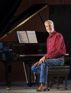 Craig Bohmler