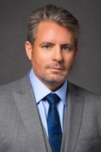 Matthew Polenzani