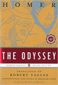 Greek Myth in Die Walküre