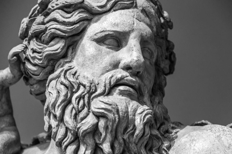 Greek Myth in Die Walküre, the second opera in Wagner's ...