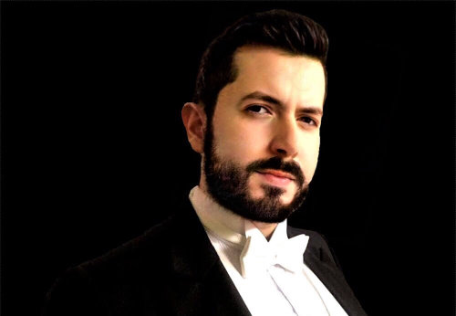 Gerardo de la Torre